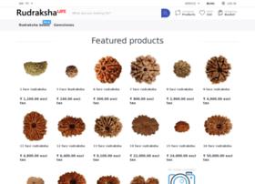 rudraksha-life.com