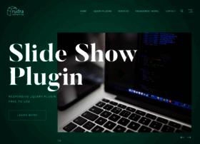 rudrasofttech.com