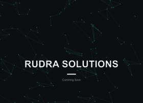 rudrasolutions.in