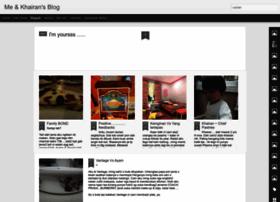 rudy22rudy.blogspot.com