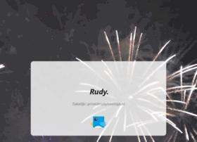 rudyhovinga.nl