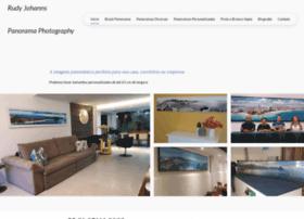 rudyjohanns.com
