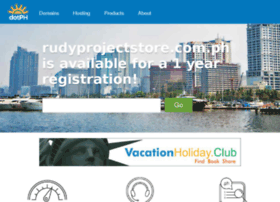 rudyprojectstore.com.ph