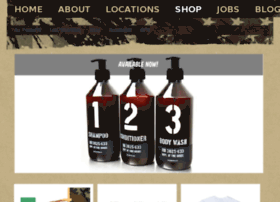 rudys-web-store.myshopify.com