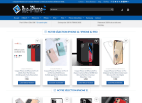 rue-iphone.com