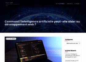 rue-web.com
