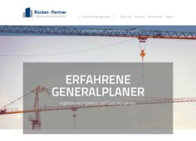 ruecken-partner.de
