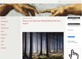rueckfuehrungen-reinkarnation.de