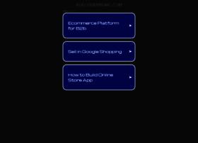 ruecodepromo.com