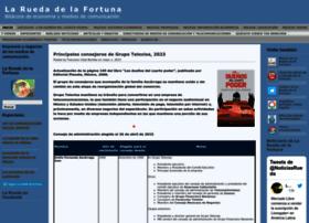 ruedadelafortuna.wordpress.com