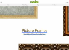 ruedee.com