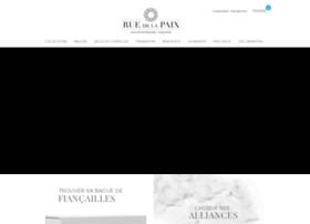 ruedelapaix.com
