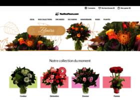 ruedesfleurs.com