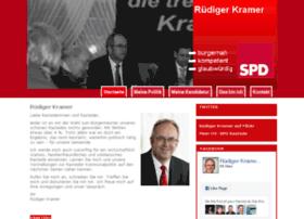 ruediger-kramer.de