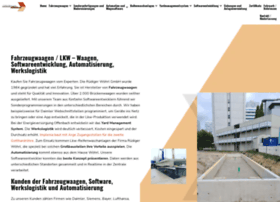ruediger-woehrl.com