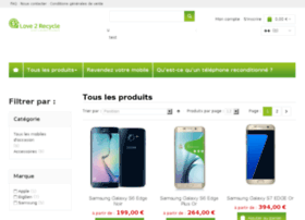 rueducommerce.regenerationmobile.fr