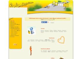 ruedusmiley.com