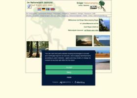 ruegen-naturcamping.de