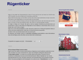 ruegen-rueganer.blogspot.de