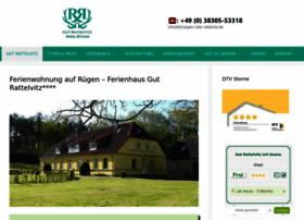ruegen-ruhe-rattelvitz.de