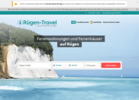 ruegen-travel.de