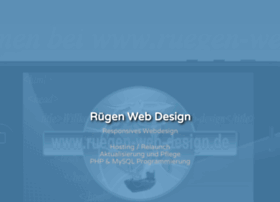 ruegen-web-design.de