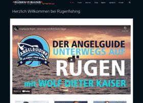 ruegenfishing.de