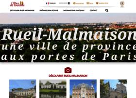rueil-tourisme.com