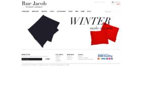 ruejacob.com