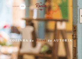 ruella.com.br