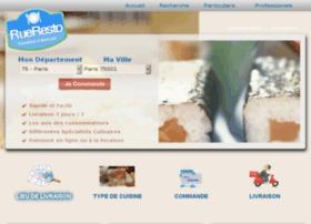 rueresto.com