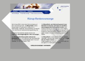 ruerrupp.de