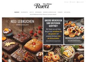 ruetz.at