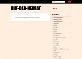 ruf-der-heimat.com