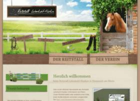 ruf-moenickenpass.de