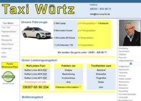 ruf-shuttle24.de