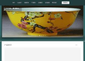 rufangwang.com