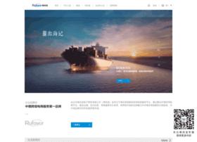 rufavor.com