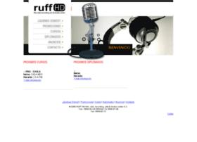 ruff-hd.com