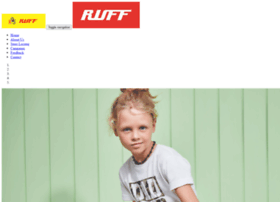 ruff.in