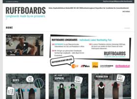 ruffboards.com