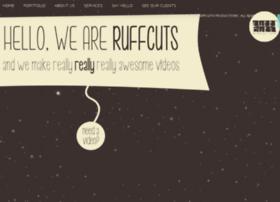 ruffcuts.com.sg
