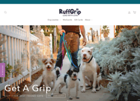 ruffgrip.com