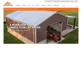 ruffinbuildingsystems.com