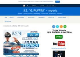 ruffini.org