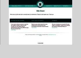 ruffstartrescue.rescuegroups.org