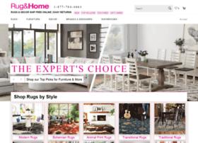 rug-home-2.myshopify.com
