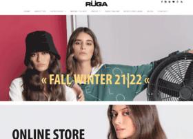 rugastore.com