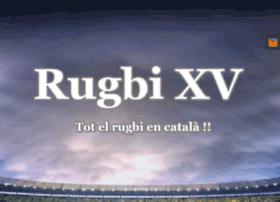 rugbixv.cat