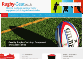 rugby-gear.co.uk